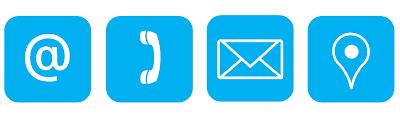 Contact participation et services